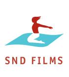 snd logo new