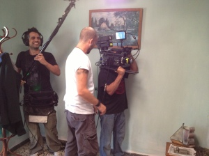tv room_behind the scenes-02