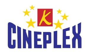 logo K-CINEPLEX