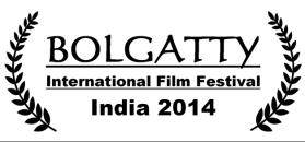 bolgattyfilmfestival - logo