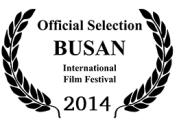 busan official
