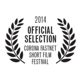 CFSFF-2014-Awards-Official-Selection