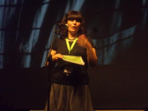 international short film festival of cyprus-08