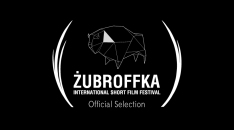 official-selection2