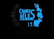 Sélection officielle En compétition 2015
