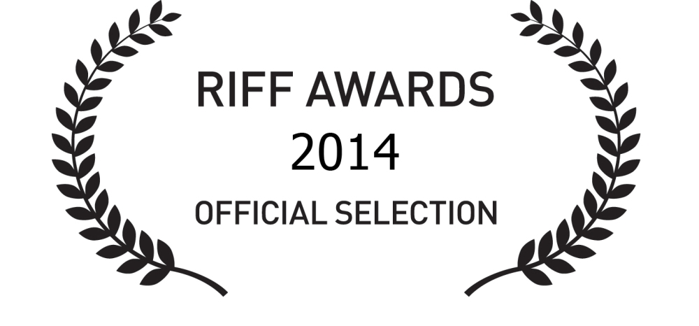 RIFF_Awards_2011