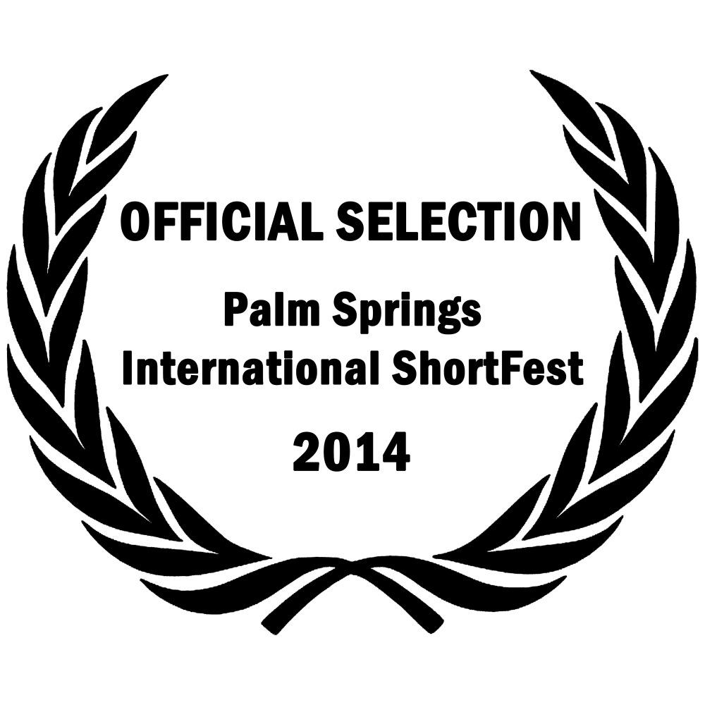 ShortFest_Laurels_OfficialSelection