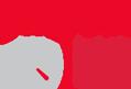 SEEfest_logo